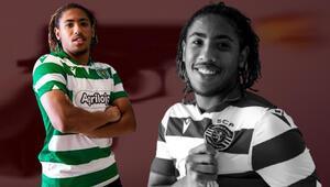 Son Dakika Haberi | Portekizde genç oyuncu Bruno Tavares göğsünden vuruldu