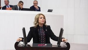 AK Parti Balıkesir Milletvekili Aydemirin Kovid-19 testi pozitif çıktı