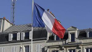 Fransızlar yazdı: Suriye ve Libyadan sonra bir başka başarısızlık