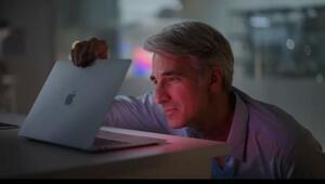 Apple kendi ürettiği M1 çipiyle çalışan ilk Mac bilgisayarları tanıttı