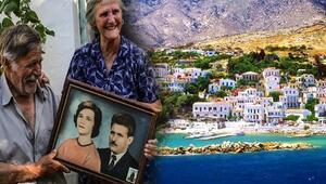 İnsan ömrünün en uzun olduğu ada Bilim insanlarını da şaşırttı, Türkiye'ye 50 kilometre uzaklıkta...