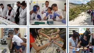 Bilim ve Toplum Programları başvuruları başladı