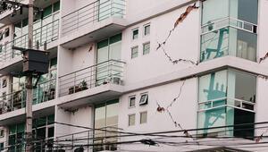 Depremzedeler ne yapmalı, hangi yola başvurmalı