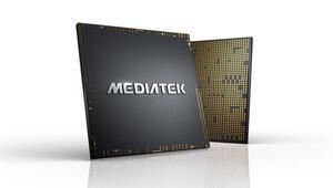 MediaTek, Türkiye pazarında 3 yılda hızlı büyüme kaydetti