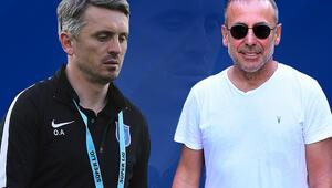 Trabzonsporda ters köşe Abdullah Avcıyı ikna etti son dakikada kararı değişti...