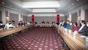 Trabzon'da inanç turizmi atağı