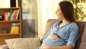 Hamilelik sürecinde diş eti enfeksiyonuna dikkat