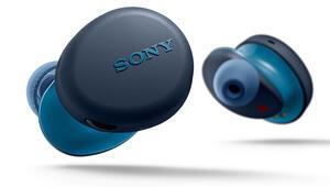 Sony WF-XB700 Extra Bass incelemesi