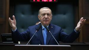 Son dakika... Cumhurbaşkanı Erdoğandan flaş ekonomi mesajları Vatandaşlara çağrı yaptı