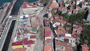Son dakika... Zonguldakta valilikten flaş karar HES kodu zorunluluğu getirildi