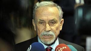 Cengiz Özyalçın kimdir, kaç yaşında Galatasarayın başkan adayı olduğu iddialarıyla gündemde