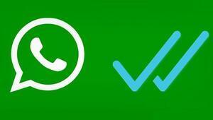 WhatsApp kullananlara çok kötü haber: Yasaklanıyor
