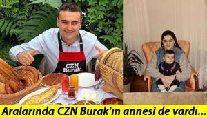 İstanbul Üniversitesindeki rüşvet davasında flaş gelişme