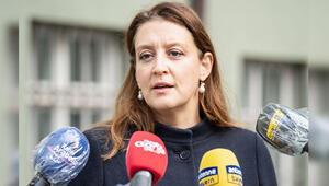 Almanya'da skandal: Hasta bakıcı hastaları öldürmeye kalktı