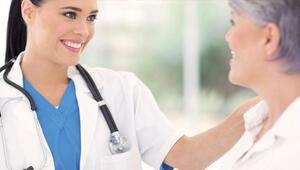 'Sağlık Çalışanlarına Vefa' yarışması