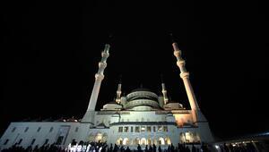 Ramazan ne zaman başlıyor 2021 Ramazan Bayramı tarihi