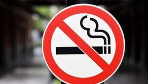 Son dakika haberi: İçişleri Bakanlığından flaş genelge: Cadde ve sokaklarda sigara içmek yasak