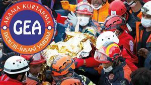 12 Kasım Afete Hazırlık Gününde uzmanlardan hayat kurtaracak bilgiler