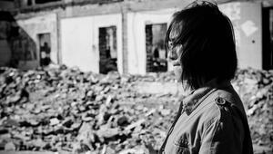 Deprem Sonrası Travma Nasıl Aşılır