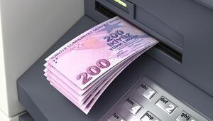Son dakika... Bankada parası olanlar dikkat İşte en yüksek faiz oranları