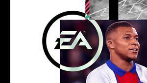 EA'in başı hukuki davalardan kurtulmuyor