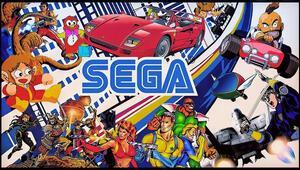 SEGA, Japon arcade oyunu pazarından elini ayağını çekiyor