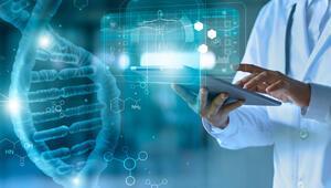 Tıbbi cihazlardaki 5 dijital risk noktasına dikkat