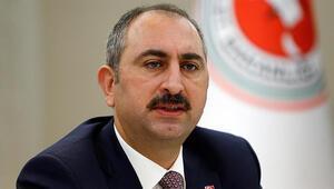 Adalet Bakanı duyurdu: Bu uygulamaları sağlayacağız…