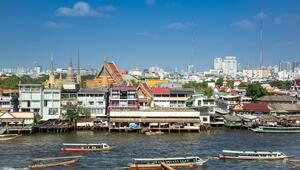 Dünyanın en uzun isme sahip şehri… 11 kelime ve 168 harften oluşuyor