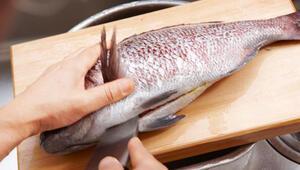 Balık kokusu elden nasıl çıkar Balık kokusunu gidermenin yolları