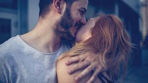 Burcunuza Göre Sizi İlişkilerde Savunmasız Kılan Şey Ne