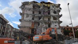 Marmara depremi için ürküten senaryo 3-4 milyon insan...