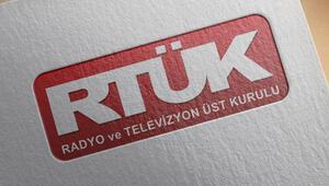 RTÜKten deprem bölgesindeki yayıncılara kolaylık