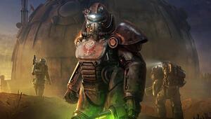 Fallout 76 Steel Dawn Güncellemesi 1 Aralıkta Geliyor