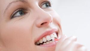 Dişlerde Oluşan Aşınmaların Sebepleri