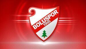 Son dakika | Bolusporda 9 kişinin Kovid-19 testi pozitif çıktı 5i futbolcu...