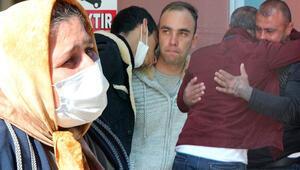Son dakika haberleri... Adana'da Yunan gemisi çarpmıştı Korkunç ayrıntı…