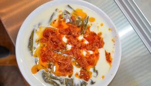 Malatyanın ünlü yemeği televizyon dizisiyle tanıtılacak