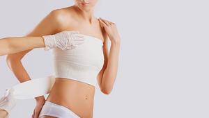 Göğüsleriniz Kıyafet Seçiminizi Etkilemesin