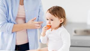 Bu kış sebzeleri çocuklar için çok yararlı