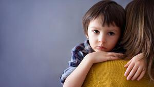 Çocukların deprem haberlerine ve görüntülerine maruz kalmamaları gerekiyor