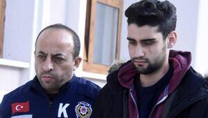 Son dakika haber... Konya Cumhuriyet Başsavcılığı, Kadir Şekere ilişkin kararın bozulmasını istedi