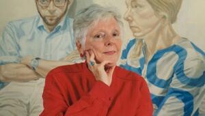 Neden hiç büyük kadın sanatçı çıkmadı
