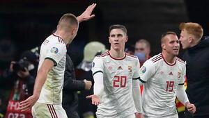 Son Dakika Haberi | EURO 2020ye son 3 bilet verildi