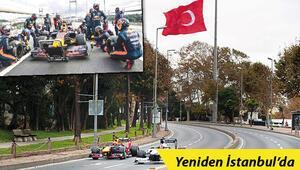 Hem Türk ekonomisine katkı hem de potansiyel yatırım sağlayacak; F1 ses getiriyor