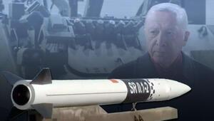 Son Dakika: Cumhurbaşkanı Erdoğan müjdeyi verdi: Başarıyla tamamlandı