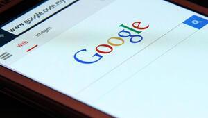 Googleın başı teknoloji şirketleriyle dertte