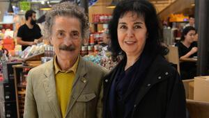 Son dakika haberi... Timur Selçuk'un eşi Handan Selçuk ünlü müzisyenin vasiyetini açıkladı