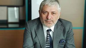 Prof. Dr. Yusuf Kalko kimdir, nereli Prof. Dr. Yusuf Kalkonun biyografisi