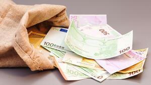Salgın 71 milyar euro vergiyi götürdü